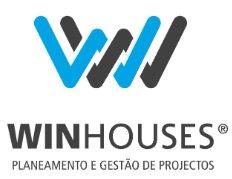 WINHOUSES -Planeamento e Gestão De Projectos