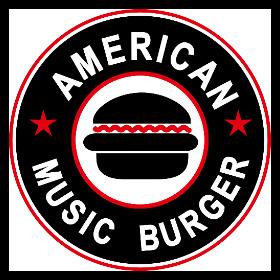 Master American Music Burger Lda