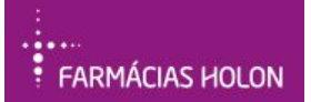 Cosmic Pharma, Atividade Farmacêutica, Lda.