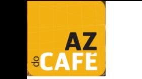 A a Z do Café, Lda.