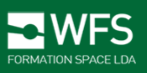 WFS - Formation Space, Lda