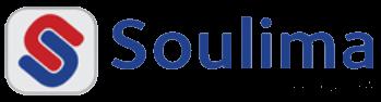 Soulima, Comércio de Peças SA