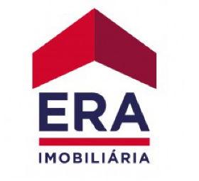 ERA Santarém - Imperatriz Mediação Imobiliária Lda