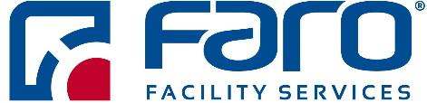 Grupo Faro Facility Services