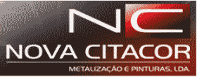 Nova Citacor, Lda