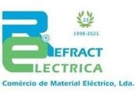 Refract Eléctrica