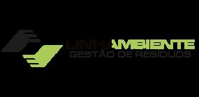 Linhambiente, SA