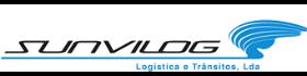 sunvilog-logistica-e-transitos-lda