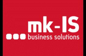 mk-IS Consultoria Informática Lda