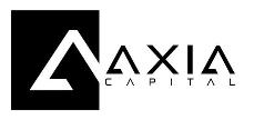 Axia Capital Lda
