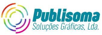 Publisoma-Creative Studio