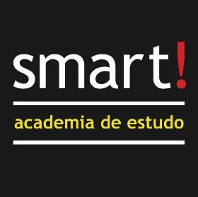 Smart Academia de Estudo