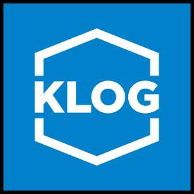 klog-logistica-s-a