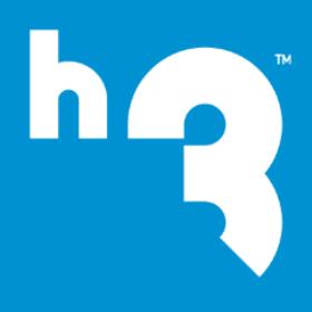 H3 Portugal Sa