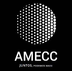 AMECC Associação Movimento Empresarial do Cartaxo