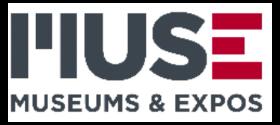 Museums & Expos International Ltd