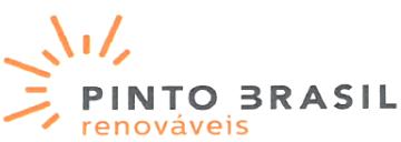 Pinto Brasil Renováveis