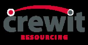 Crewit Resourcing Ireland
