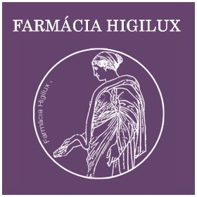 Farmácia Higilux