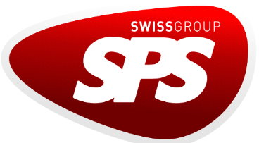 SPS SWISS GROUP PORTUGAL TFSE LDA