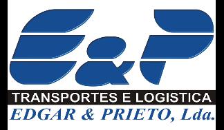 Edgar & Prieto, Lda