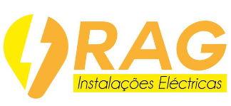 RAG - Instalações Eléctricas Unipessoal, Lda