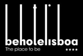 behotelisboa