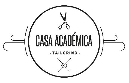 Casa Académica, Lda