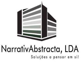 Narrativabstracta, Lda.