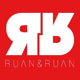 ruan&ruan lda