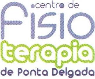 Centro de Fisioterapia de Ponta Delgada