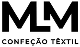 Manuel Lopes Martins, Lda