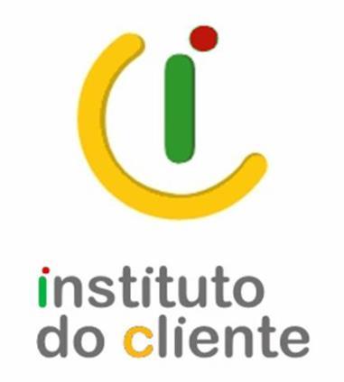 Instituto do Cliente
