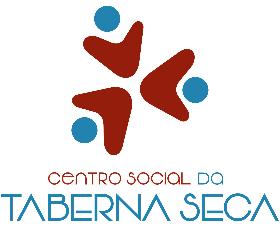 Centro Social Taberna Seca