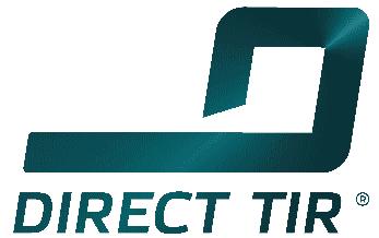 Directir