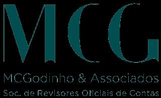 Mc Godinho & Associados