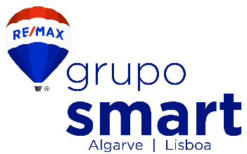 REMAX SMART IN