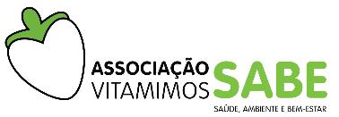 Associação Vitamimos SABE