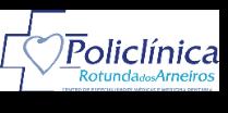 policlinica-rotunda-dos-arneiros-lda
