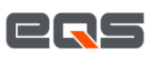 EQS - Engenharia, Qualidade e Segurança
