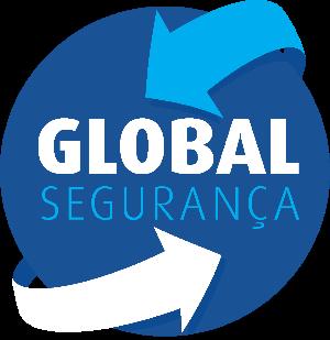 Global 2-Segurança Total, Lda
