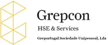 GREPCON HSE & Services