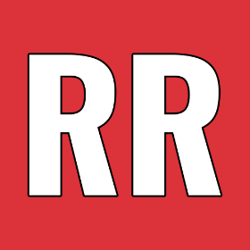 radio-regional