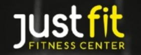 Justfit fitness center