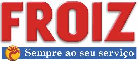Supermercados Froiz Portugal, Lda