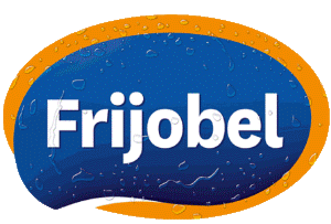 Frijobel S.A.