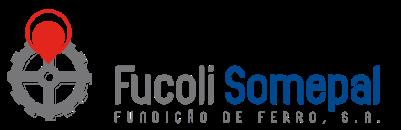 Fucoli-Somepal