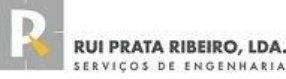 Rui Prata Ribeiro, Lda.