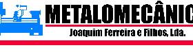 Metalomecânica JFF Lda