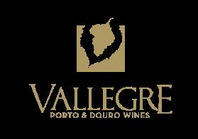 vallegre-vinhos-do-porto-sa